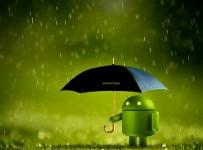 thiet-bi-android