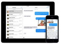 apple-imessage-11102014