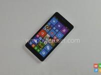 microsoft-lumia-535-11102014