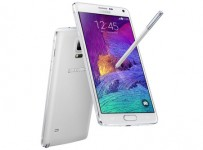 samsung-galaxy-note-4-11202014